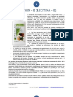 Beneficio+Nutrilite,+Lecitina+E