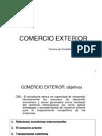 1._relaciones_economicas_internacionales