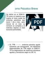 7-trastornopsicoticobreve-111115130115-phpapp02