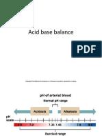 Acid - yus
