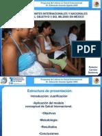 Salud Publica j.c.