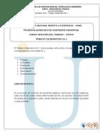 Trabajo Colaborativo No 1 - A2012 - 02072012 PDF