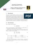 Intro a Sistemas Nao Lineares II