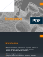 biomateriaisandreleiteealvaro-110609153044-phpapp01