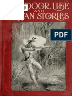 Ellis-Outdoor Life & Indian Stories 1912