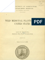 Henkel-Wild Medicinal Plants of the United States 1908.pdf