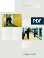 JPMC 2006 Annual Report Complete