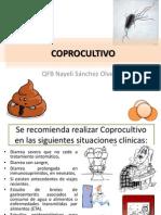 COPROCULTIVO (1)[1]