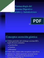 22._Farmacos_Antiulcerosos