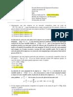 PC1competenciaymonopoliosolucionario
