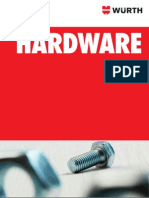 05 Hardware March2012