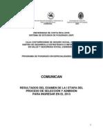 RES_FINALES_I_ETAPA_2012_2013