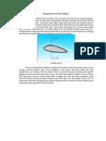 Artikel Fisika