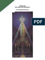Raymond Bernard - Mensajes Del Sanctum Celestial