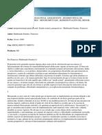Responsabilidad Penal Juvenil F Maldonado
