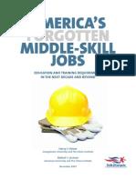 americasforgottenmiddleskilljobs_2007-11