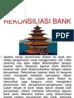 4 Rekonsiliasi Bank