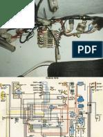 Circuitos Eléctricos Fusca