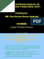 lasniifrogerpeafielmoreno-100630222911-phpapp02