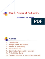 01-Axioms of Probability