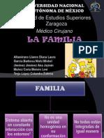 Expo Familia Emif