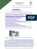 SSRN-id1711760 (1)