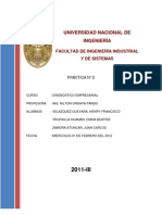 diagnostico empresarial-P1