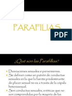 648_parafillias_1