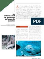 Aujesky PDF