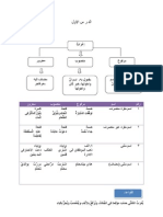 Arabic C Final 1
