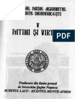 Patimi Si Virtuti (Patimi).40