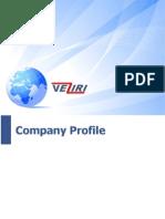 Company Profile ENG
