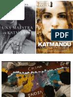 Copia de KATMANDU