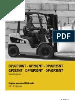 DP20NT