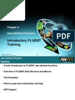 fluent12-lecture08-udf