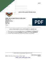 com Trial Sabah SPM 2011 B.cina (w Ans)