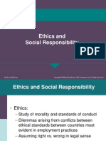 06- Ethics and Social Responsibility