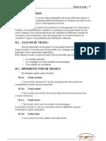10-étude de trafic