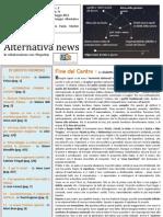 Alternativa News Numero 75
