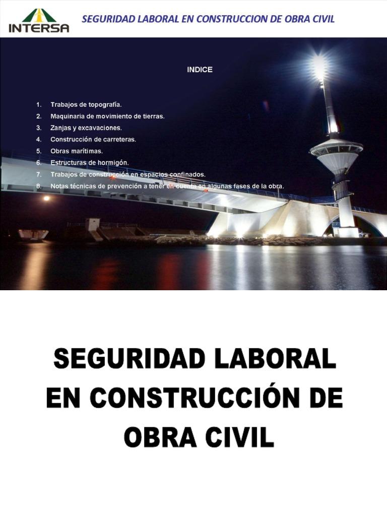 53115-Fichas Seg Obra Civil