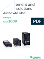 Catalogo_Controlador_Temperatura_200904