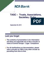 Tasc Basic[1]