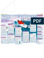 drei_35-SB-surf_dich_schlau
