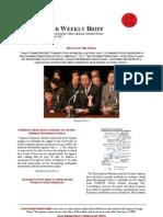 J-Soft Power Weekly Brief 9