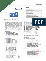 Manuale DPL-M01 V1R10 Wattsud