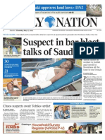 may 17 newspaper