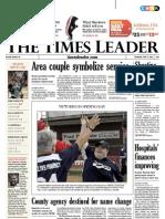 Times Leader 05-17-2012