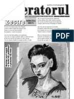70887743-Literatorul-142-143