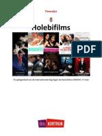 Holebifilms
