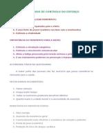 processos_de_controlo_do_esforço
